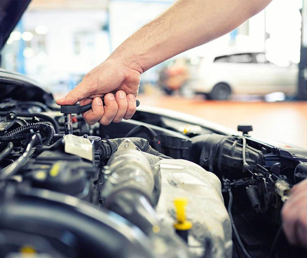Auto Repair Image 8