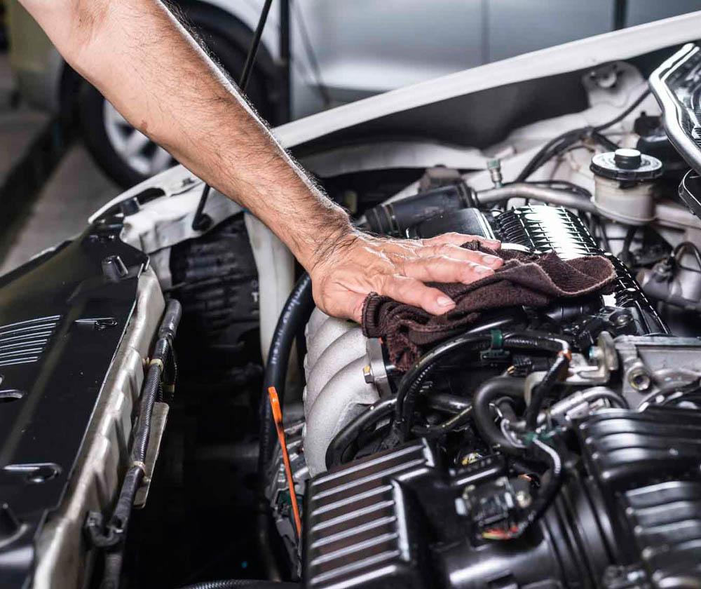 Auto Repair Image 7