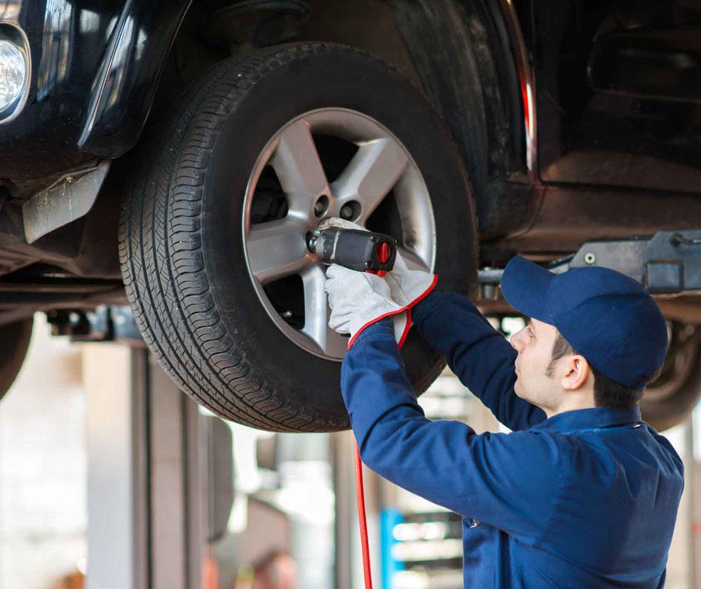 Auto Repair Image 4